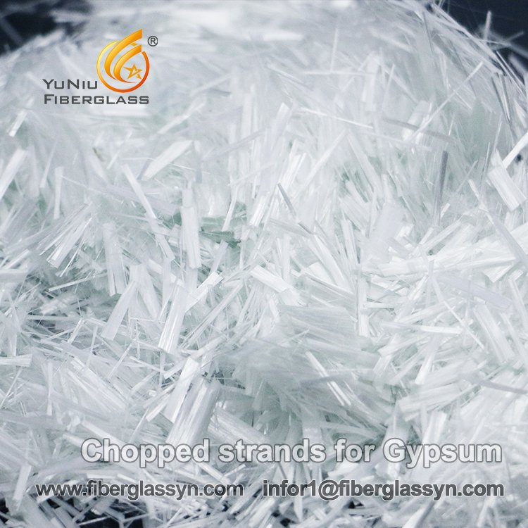 Glass-Fiber-Chopped-Strands-For-Gypsum1