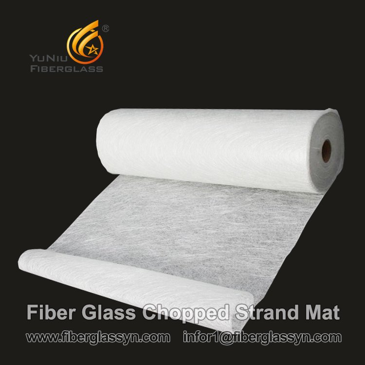 Fiber-glass-chopped-strand-mat3